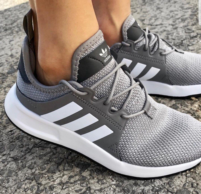 buy popular f79f0 5bed4 Comprar Adidas Zapatos Nuevos, Zapatos Casuales, Zapatos Lindos, Zapatos  Hermosos, Zapatos Nike