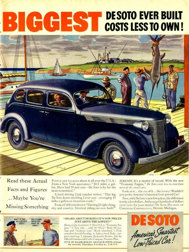 https://images.search.yahoo.com/yhs/search?p=desoto ads   VINTAGE ...