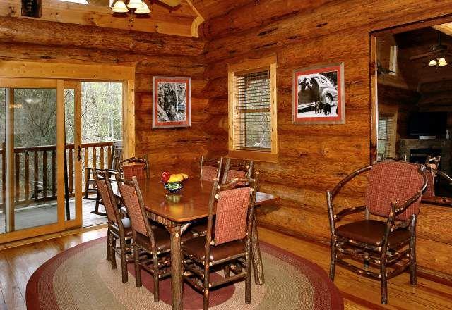 Smoky Mountain Cabin Rentals Gatlinburg Cabin Rentals Smoky Mountain Cabins In Gatlinburg Tn Gatlinburg Cabin Rentals Indoor Jacuzzi Smoky Mountain Cabin Rentals