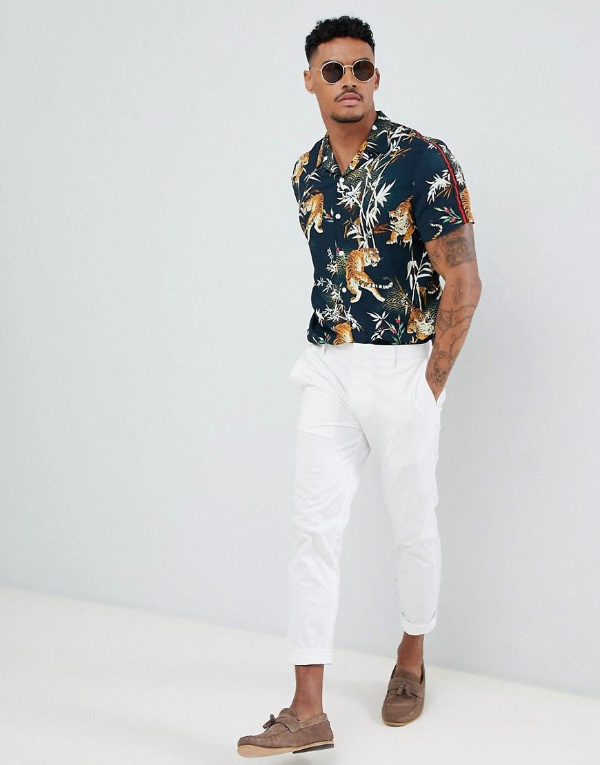 Mens fashion mensfashion mensfashionguide menswear menstyle