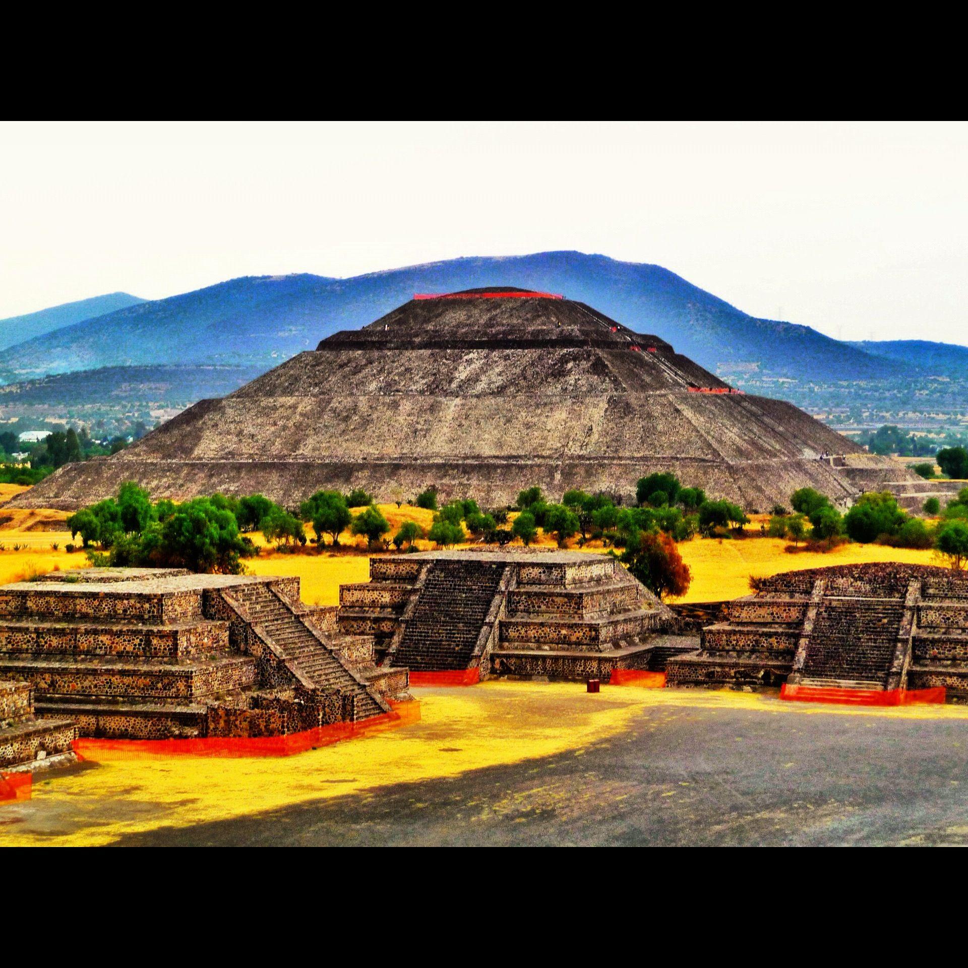 TeotihuacanHistory564