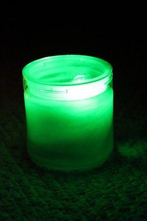 Solar light jars....   Light   Best night light, Jar ...