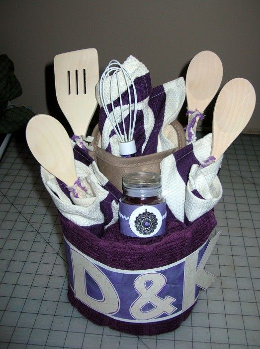 Fun Wedding Shower Gifts Personalized And Fun Craft Projects