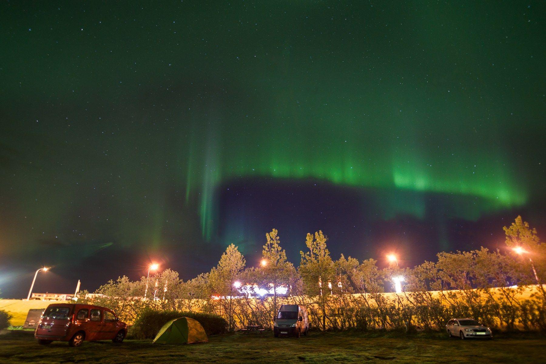 northern-lights-iceland-heather-k-jones