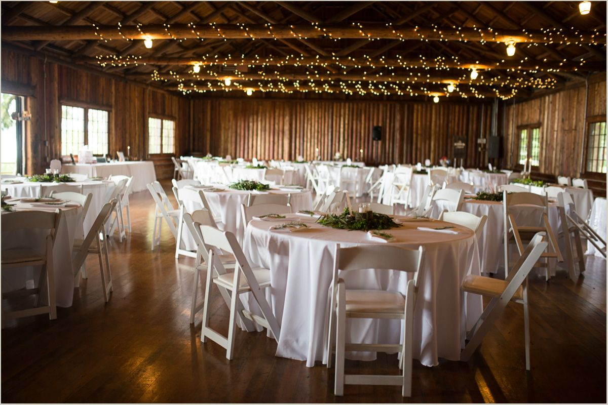 Kitsap Memorial State Park Wedding.Kitsap Memorial State Park Log Hall Always 3 Park
