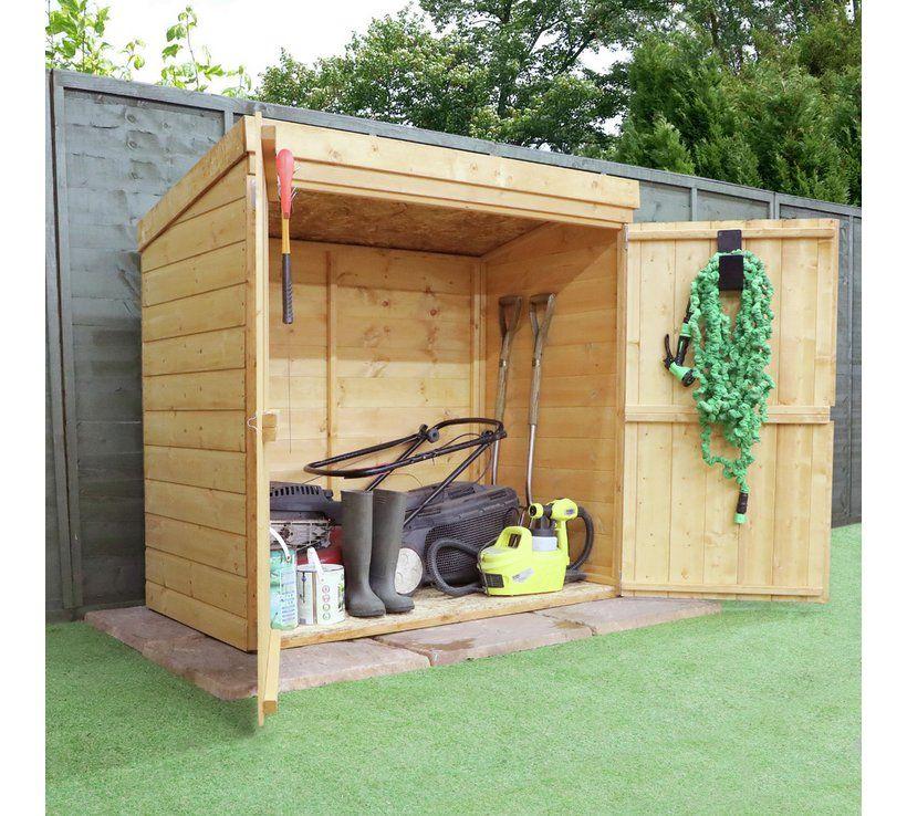 Garden Sheds Www Quick Garden Co Uk Garden Sheds Html Wooden