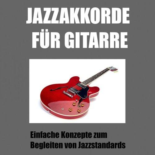 weihnachtslieder f r gitarre jazz arrangements o. Black Bedroom Furniture Sets. Home Design Ideas