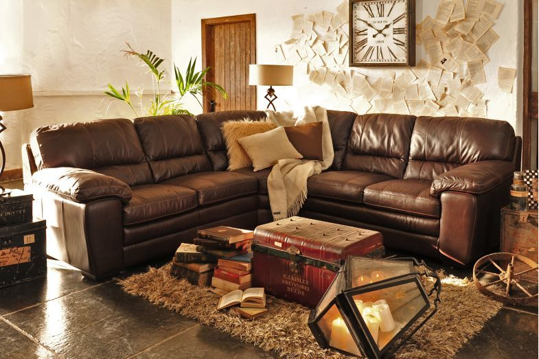 Liberty Leather Corner Sofa Shop At Harvey Norman Ireland Homestyle Leather Corner Sofa Sofa Shop Corner Sofa