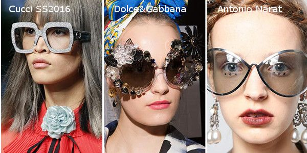КРУПНЫЕ ОЧКИ ОВЕРСАЙЗ Большие солнечные очки - не только дань моде, но и  практичное решение. Квадратные, овальные, вытянутые - все эти очки  объединяет ... 30643cfd1fd