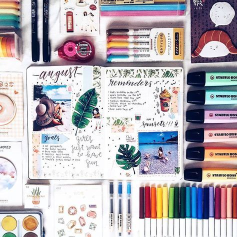 Pin by Nathalie Benoit on planner Pinterest Planners