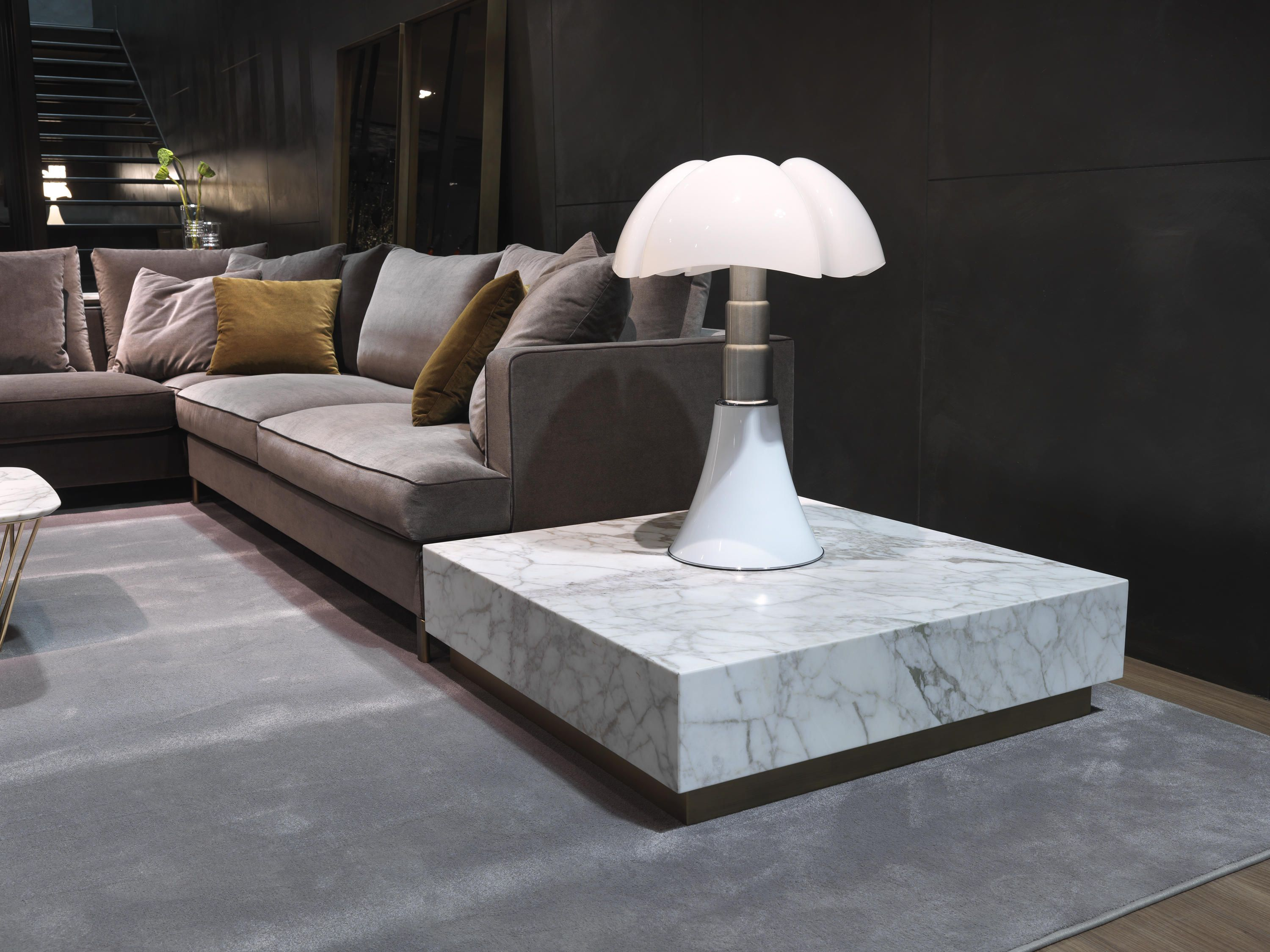 Thor Designer Coffee Tables From Marelli Architonic Nowonarchitonic Marble Furniture Design Coffee Table Living Room Modern Marble Coffee Table Living Room [ 2250 x 3000 Pixel ]