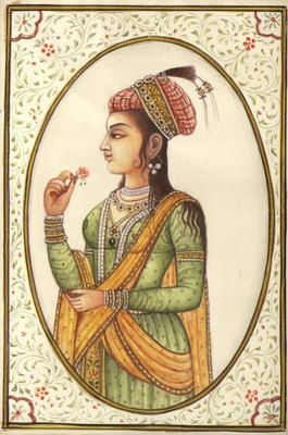 14th century mughal clothes google search lolas sca mughal 14th century mughal clothes google search sciox Choice Image