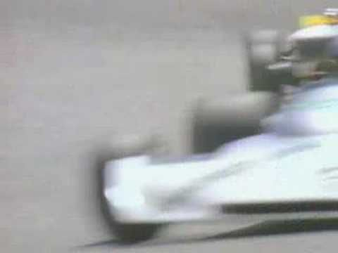 Pole Position Commercial (Atari)