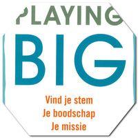Chicklit.nl top 6: April 2015 - Girlscene