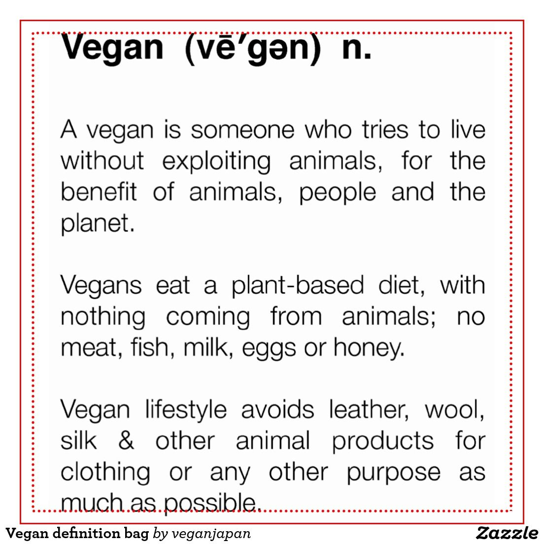 vegan definition - google search | vegan life | pinterest | vegan
