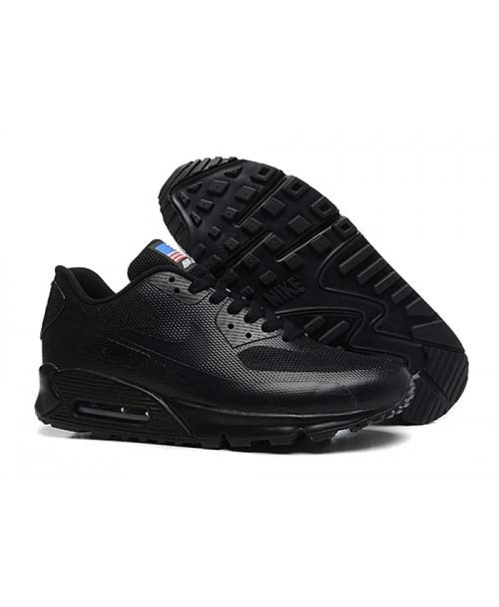 nike air max 90 american flag – Nike Air Max Costo,Nike Air