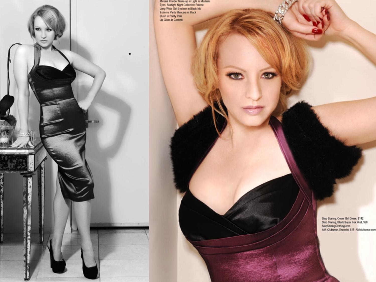 Opinion you sexy pictures of wendi mclendon covey consider, what