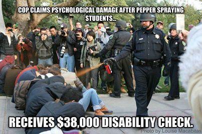 98 Stupid Cops Ideas Cops Police Humor Bones Funny