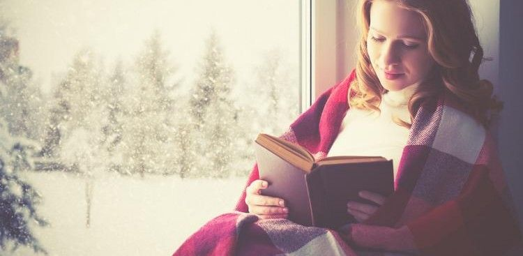 Best Books to Boost Your Career - The Muse