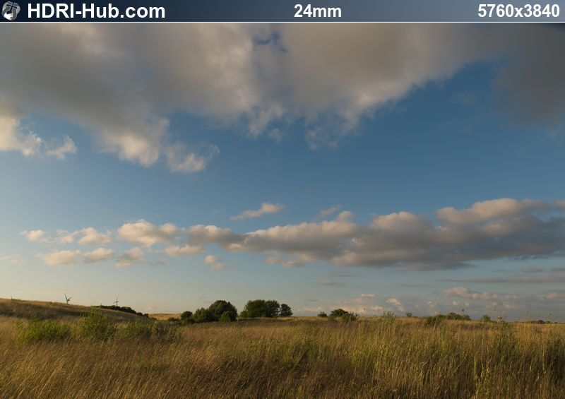 Hdr 163 dusk cloudy sky plates hdr hdri hub hdr environment with a cloudy sky including 5 backplate images altavistaventures Images