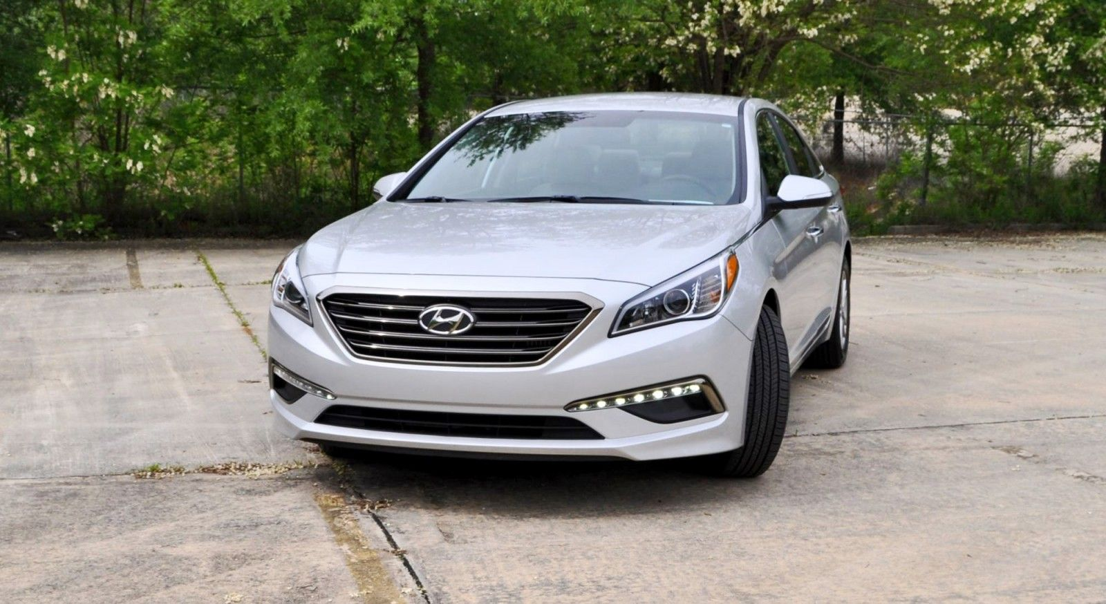 34+ Hyundai sonata 16 t inspirations