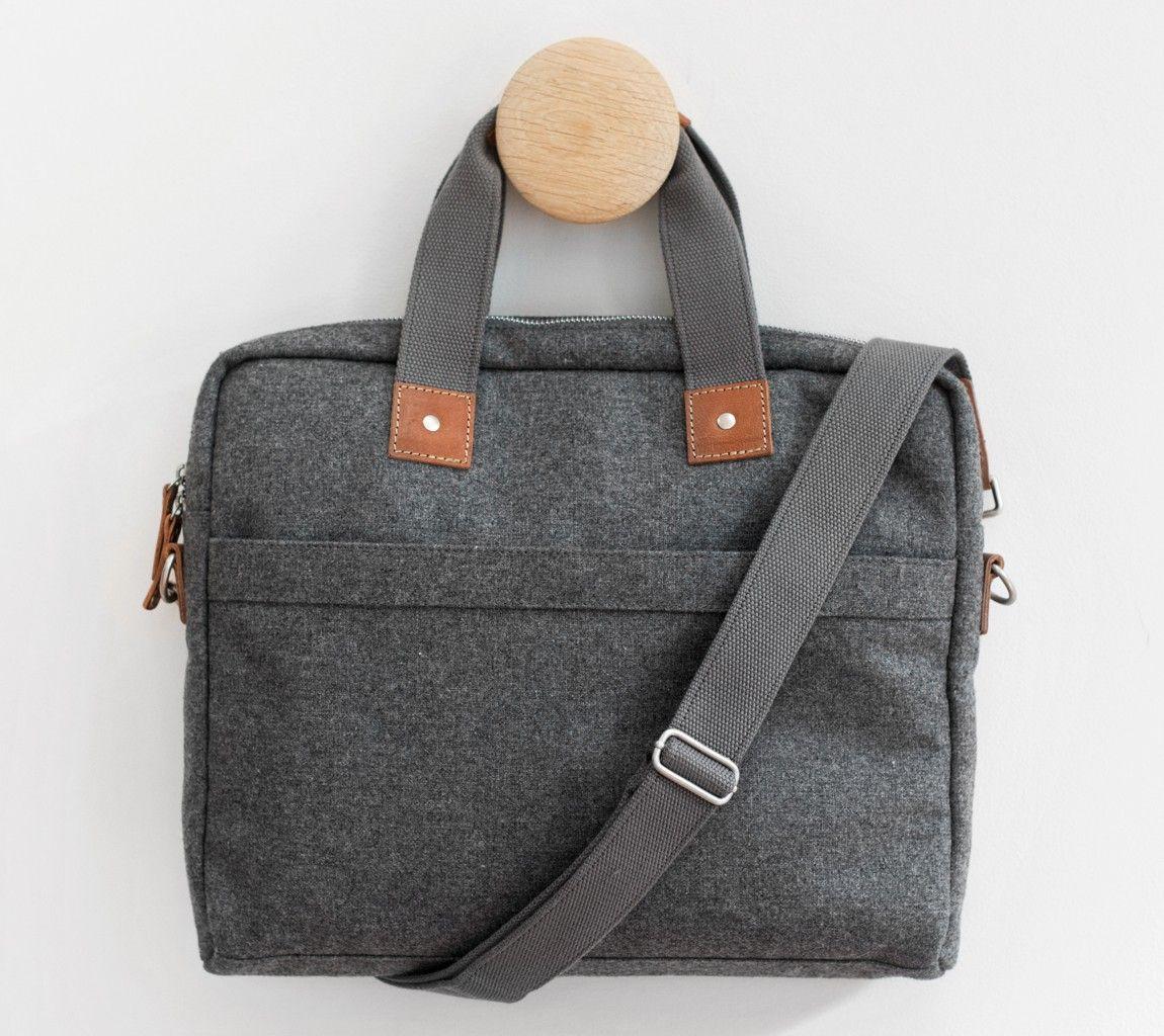 http://www.kikki-k.com/wool-blend-laptop-bag-lappland