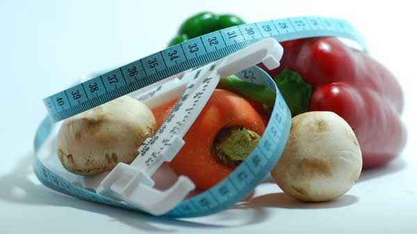 Weight Loss Tips when Quitting Sugar #quitsugar