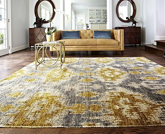 Outrageous Rugs San Diego Ca House