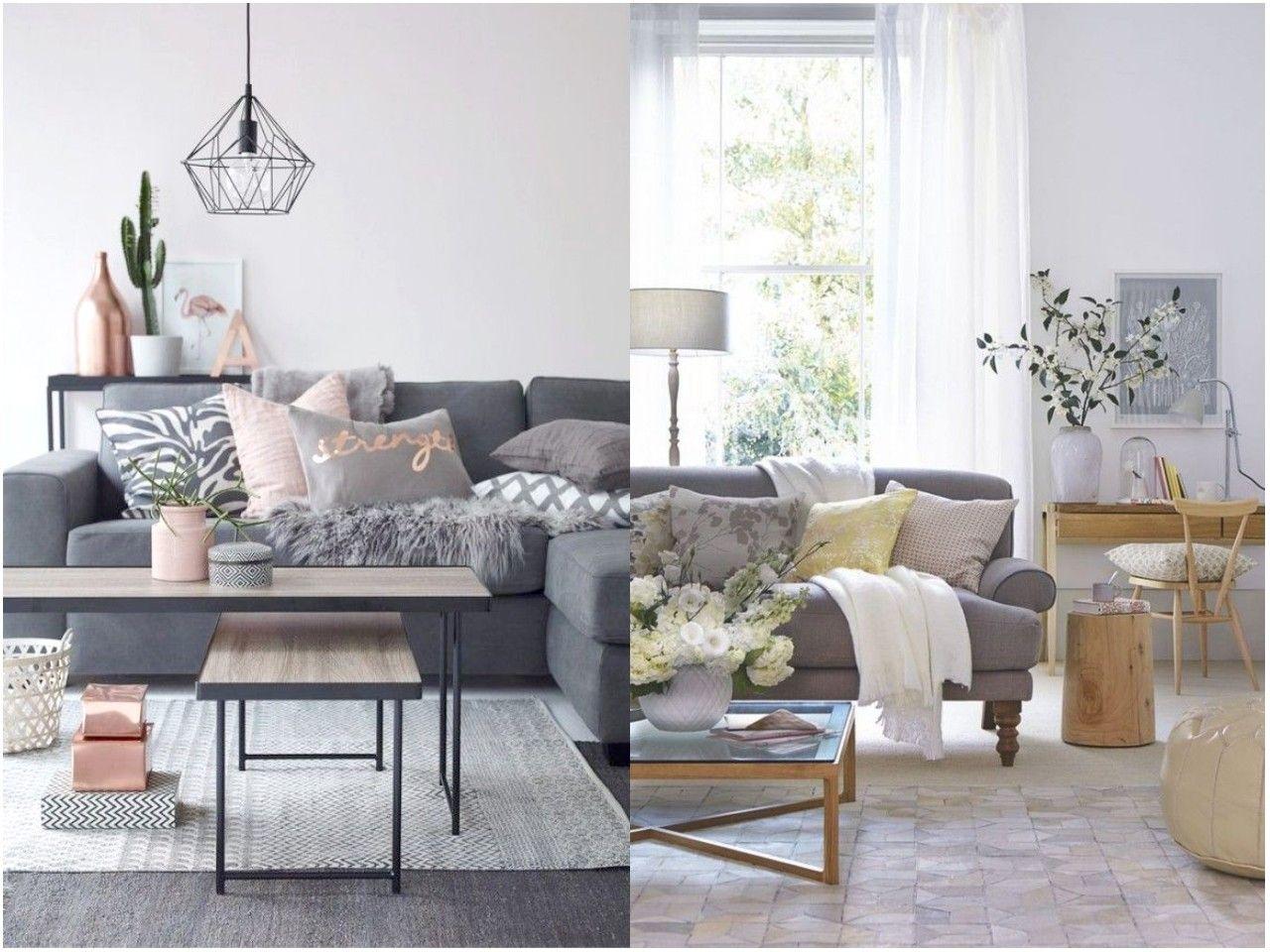 Sofa gris oscuro buscar con google revestimiento for Combinar sofa gris marengo