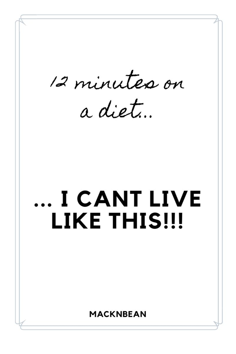 Diet Food Quotes Funny Diet Quote Food Hacks Food Quotes Funny Diet Quotes Funny Quotes