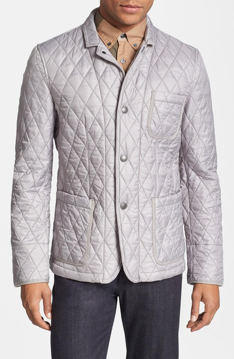 lined quilt products quilted jacket enlarged mens outerwear brit burberry nova men check