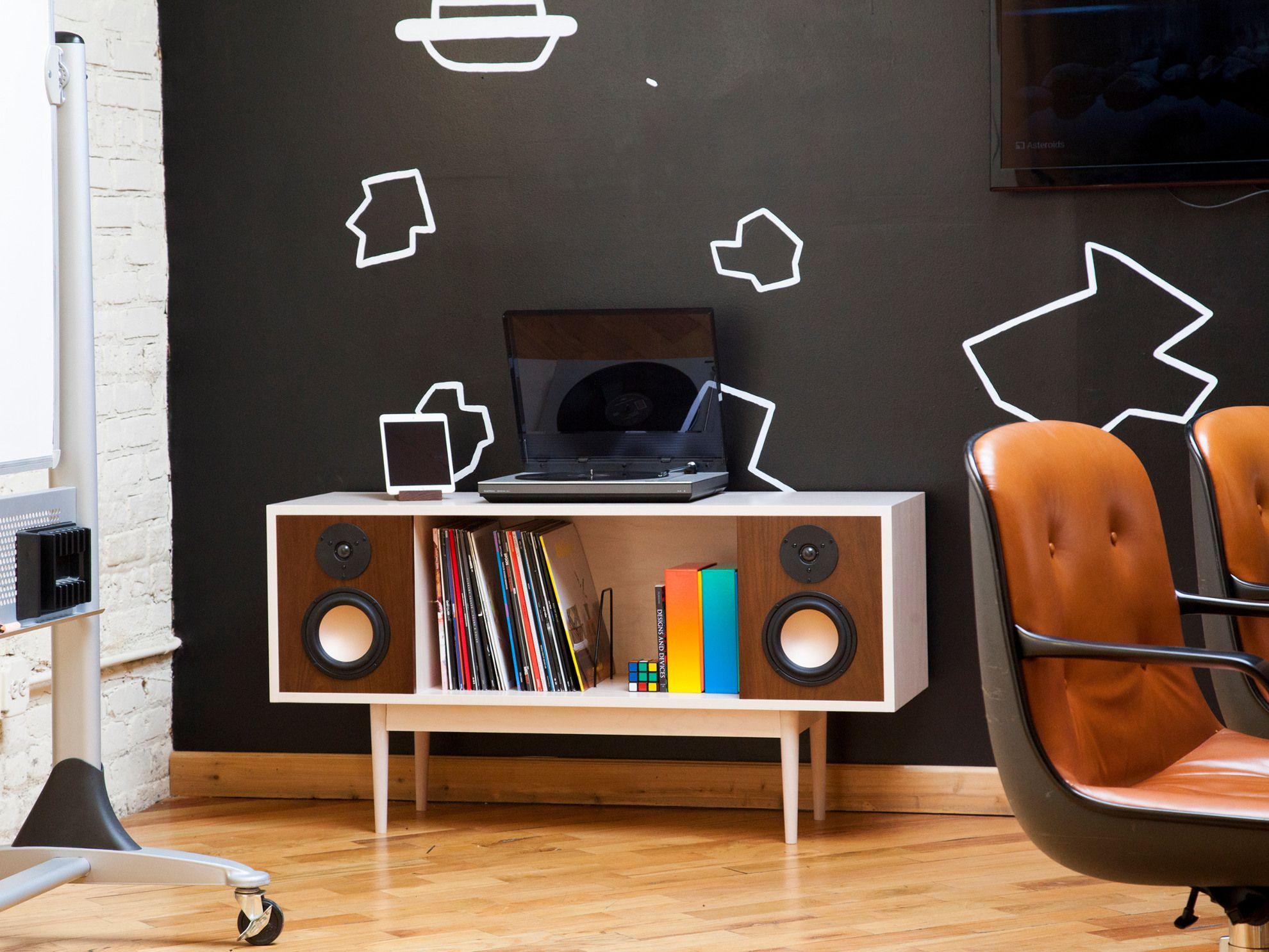 Zestaw Audio Do Mieszkania  Jaki Kupi