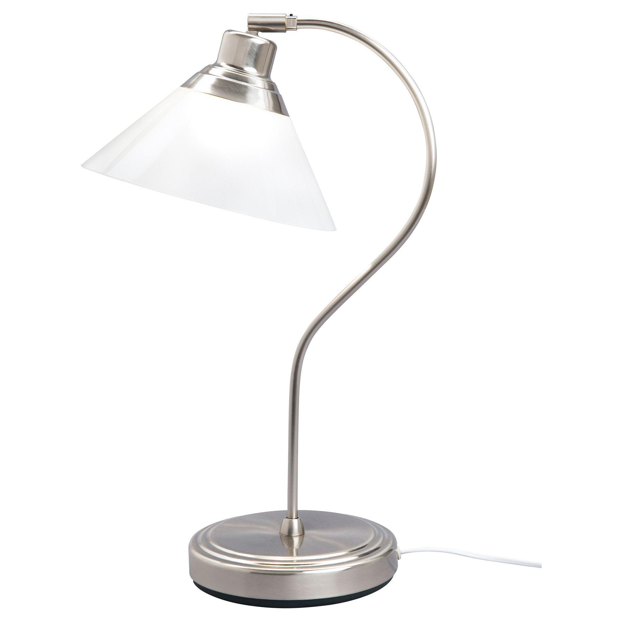 Kroby Bureaulamp Ikea Dingen Om Te Kopen Pinterest