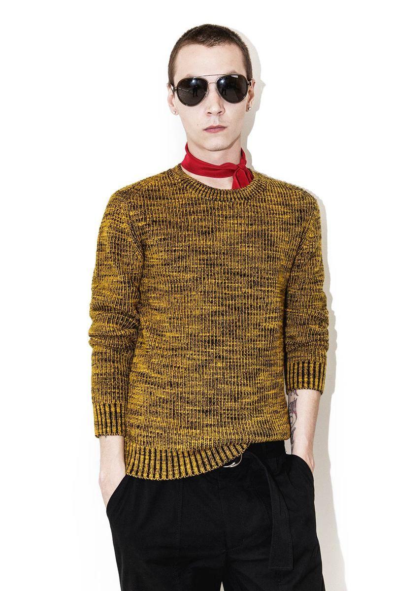 341d578c5b Men's New Arrivals | 3.1 Phillip Lim Official Site Lounge Pants, Designer  Clothes For Men
