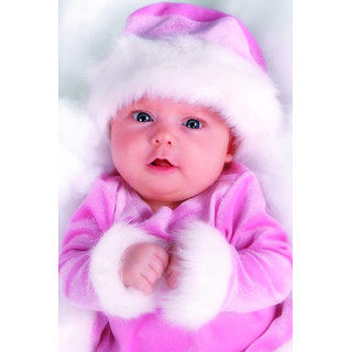 Image Result For Cute Baby Cute Baby Pictures Cute Baby Boy Cute Baby Boy Images