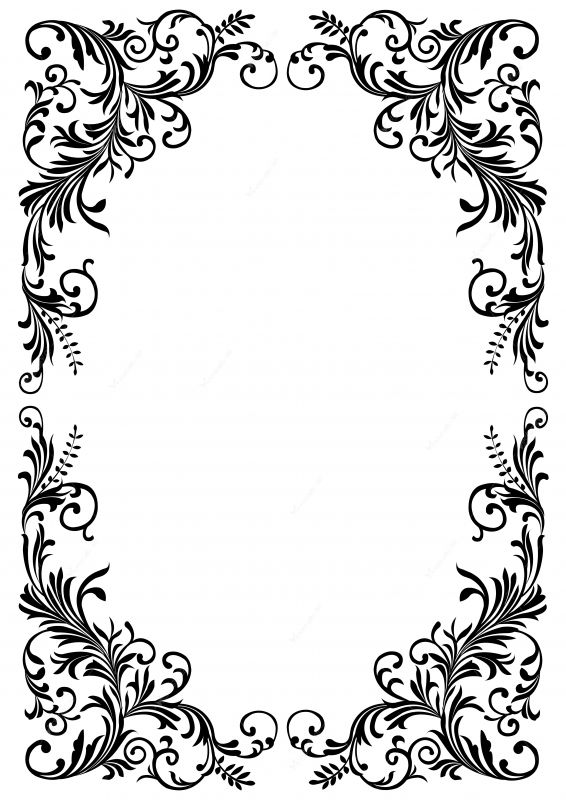 pin on frames for pictures. Black Bedroom Furniture Sets. Home Design Ideas