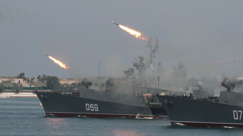 Russian Naval Presence In Indian Ocean In 2020 Navy Day Navy Moving Naval