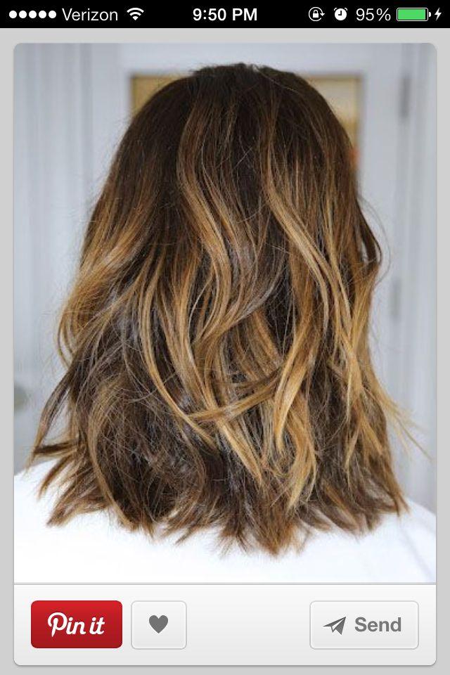 Light Blonde Hair Styles Pinterest Light Blonde Blondes And