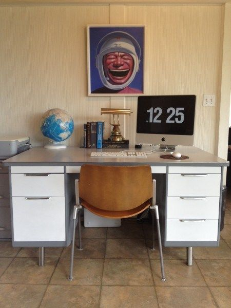 Tanker Desk Furniture Diy Tanker Desk Desk Furniture