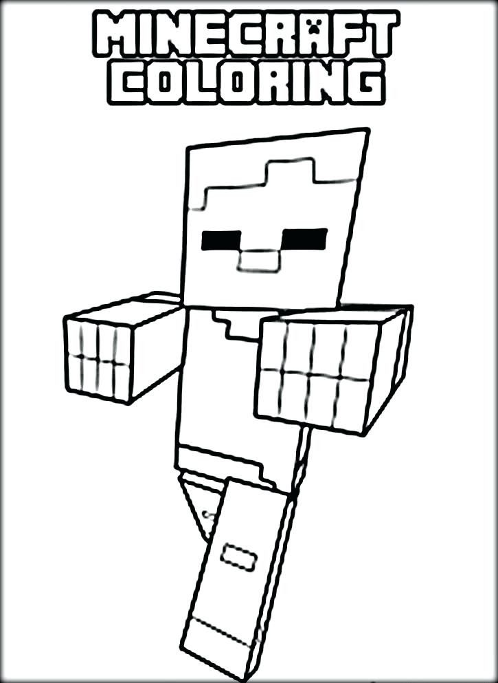 Minecraft Diamond Sword Coloring Page Youngandtae Com Creeper Minecraft Minecraft Creeper