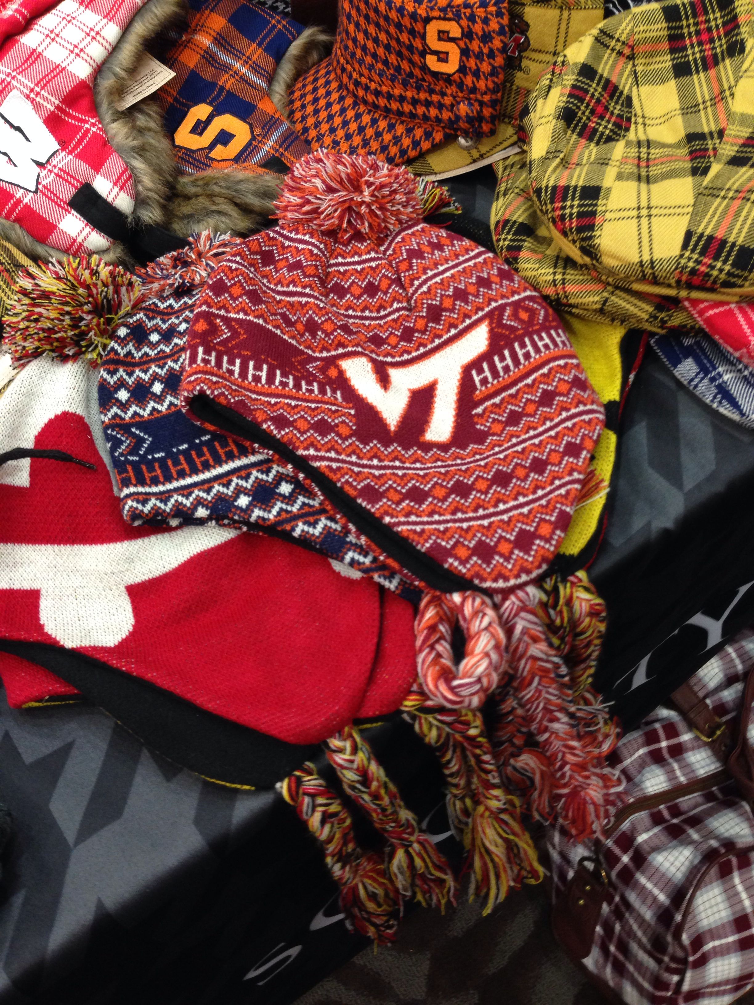 Norwegian Winter Ski Hats Come In A Range Of Schools And Colors And Two Patterns The Original And The Varsity Stripe Winter Hats Ski Hats Stocking Stuffers