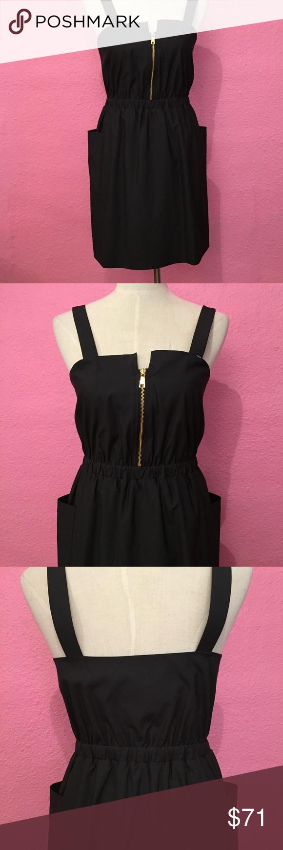Fun little dress. Fun little dress. Andrew Marc Dresses | My Posh ...