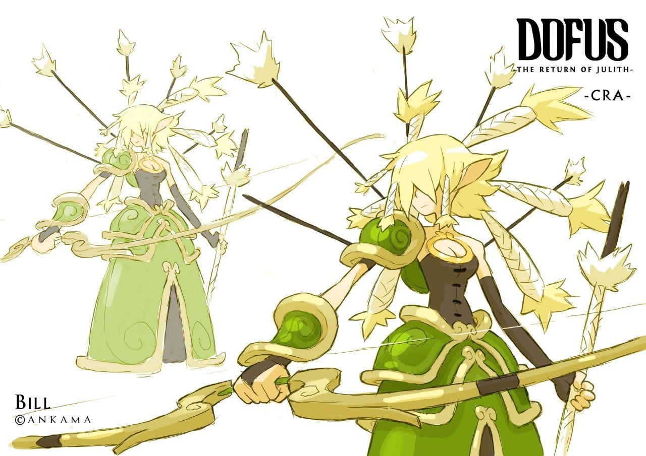 Bill Otomo Como Dibujar Personajes Personajes De Fantasia Diseno De Personajes