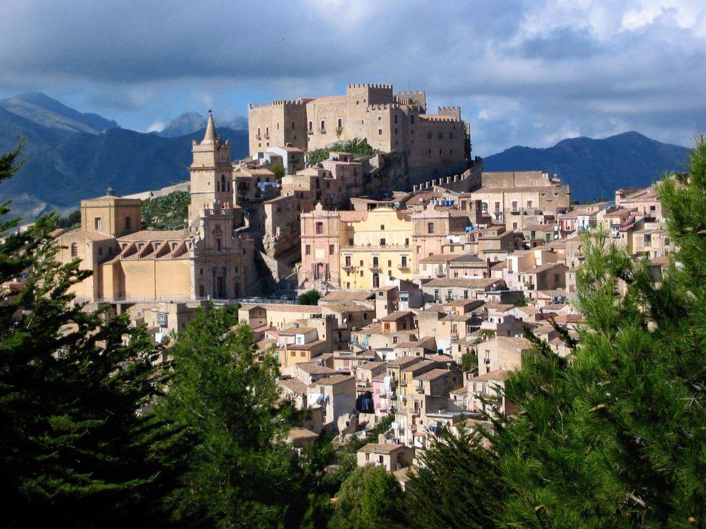 Caccamo Sicily Palermo sicily, Sicily italy, Sicily