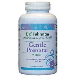 Sale Dr  Fuhrman's Gentle Prenatal Online