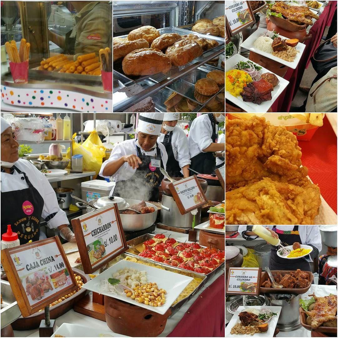 Sabores del #Perú Una caminata por el centro y el jirón de la Unión hasta el parque Chabuca Granda impregnan los sentidos con tentaciones culinarias que seducen hasta a quienes esten a dieta.  #Lima #comida #cocina #chef #food #foodporn #yum #delicious #instafood #Instatravel #taste #sabor #cocinaperuana #travel #Traveler #Travelingram #vsco #mochileros ##viajes #viaja #viajar #viajeros by nelsonmochilero