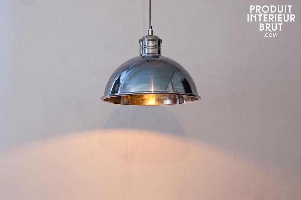 Lampade Da Soffitto Vintage : Grande lampada a sospensione banker e molti altri lampade da