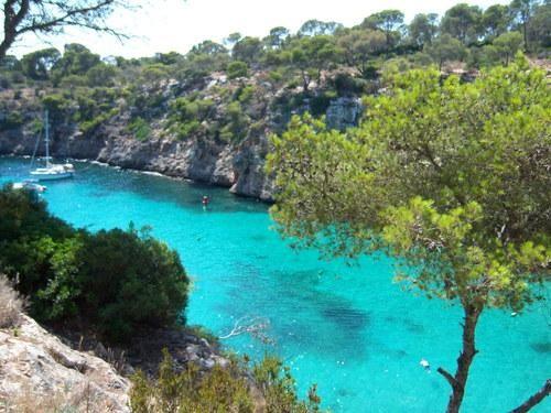 Palma de Mallorca - Spain