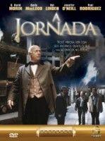 A Jornada Uma Viagem Pelo Tempo Filmes Evangelicos Filmes