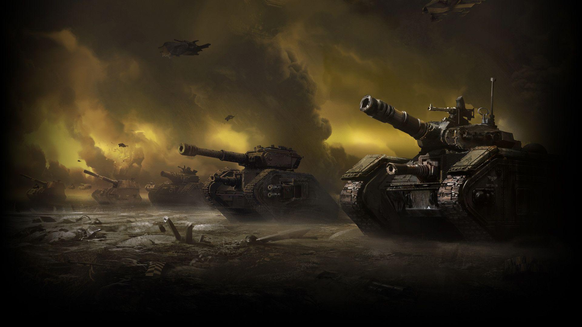 Image result for Warhammer 40,000 Warhammer, Armageddon
